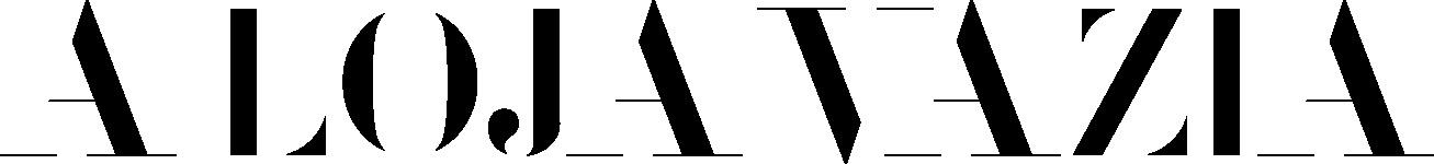 loja-vazia1