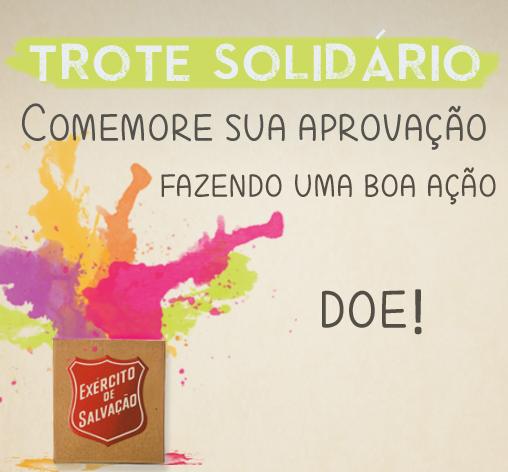 Trote_Solidario_