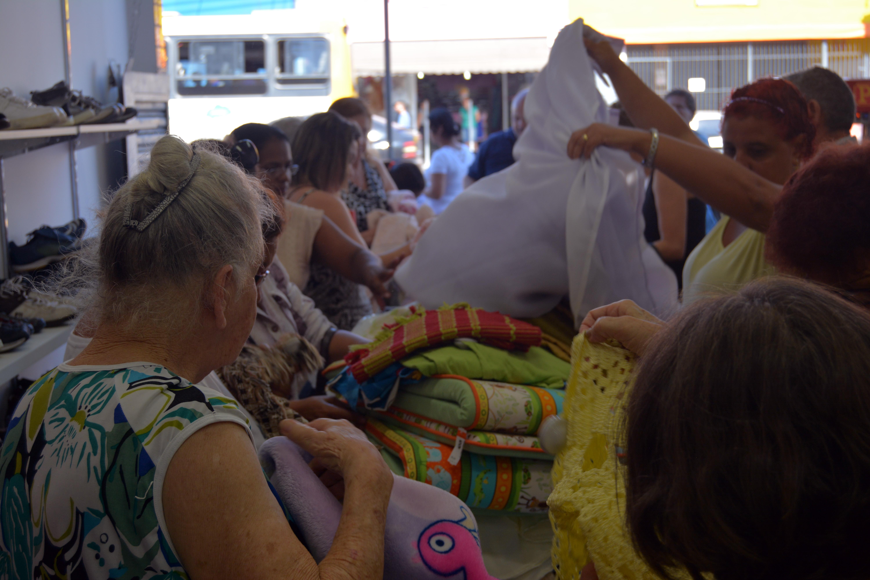 16-04-23 - São Mateus store opening 025