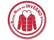 roupa-nova-inverno