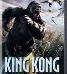 King - Kong