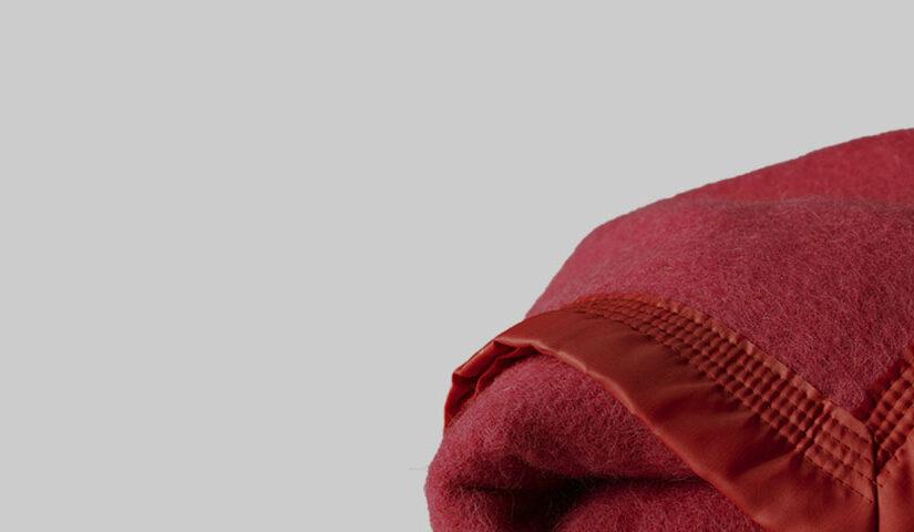 Campanha Cobertor do Bem encerra com bons resultados